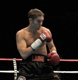 jimmy%20lange%20preview The Contender season one: Where are they now? Final installment